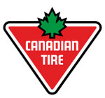 Canadian Tire Ltd. logo