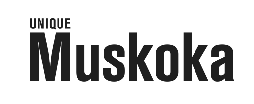 Unique Muskoka  logo