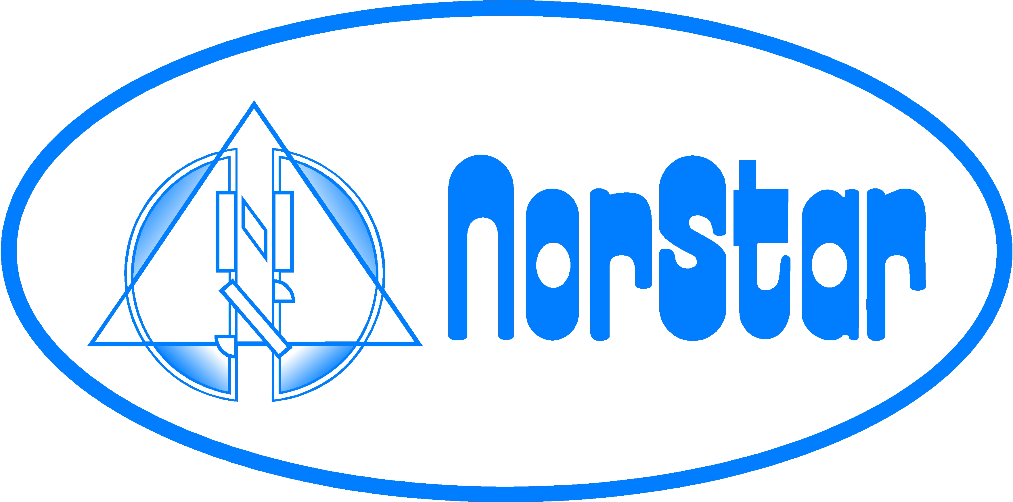NorStar Aluminum & Vinyl Products Ltd. logo