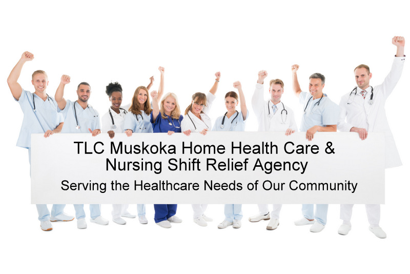 Full size lightbox of TLC Muskoka Inc image 0
