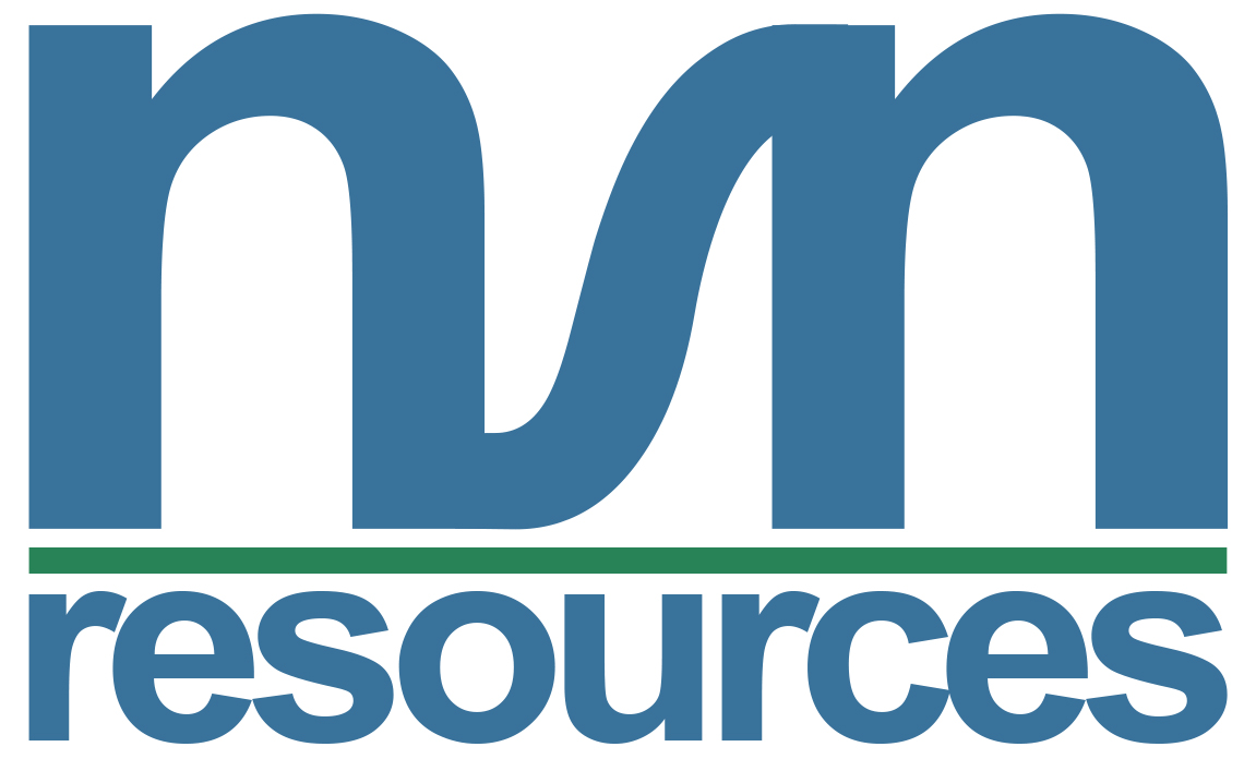 NSN Resources logo