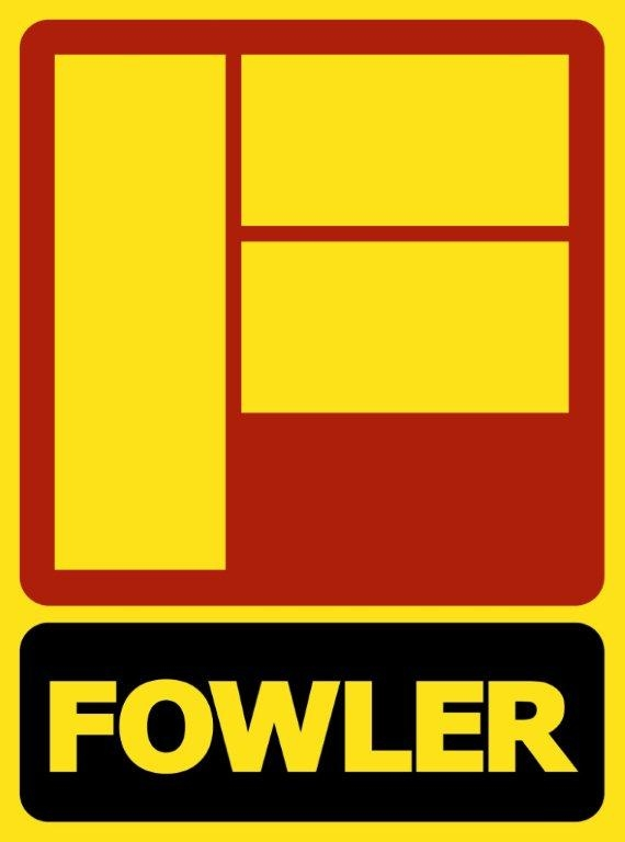 Fowler Construction Company Limited logo